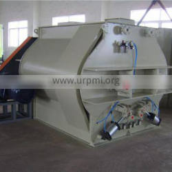 high quality High Mixing Efficiency feed mixer with best quality and low price