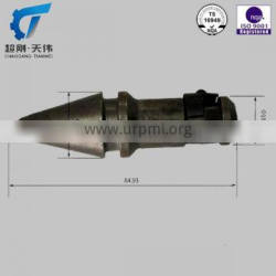 Ningbo custom mining pick cutting tool