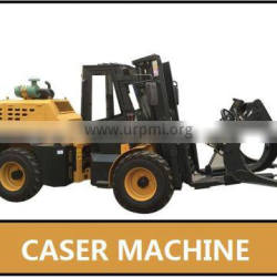 3.5Ton CE certifivate forklift