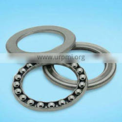 6x14x5 thrust ball bearing