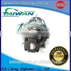 alibaba china supplier 1.1kw ac three phase IE2 AC Motor Electric