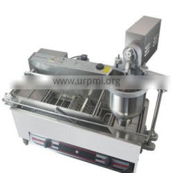 Free sample available Donut forming machine/Donut former
