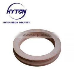 Apply to Metso Nordberg Gp550 Cone Crusher Spare Parts Dust Seal Ring