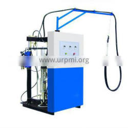 2015 Hot Sale Insulating Glass Processing Machine/Silicone Extruder Machinery