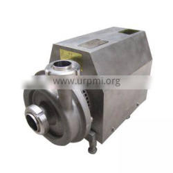 spare parts specification 1hp 10 hp 5hp 60m3/h price in kenya sanitary centrifugal pump