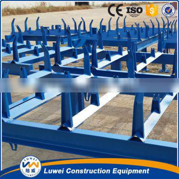 Structural steel fabrication companies wholesale china factory
