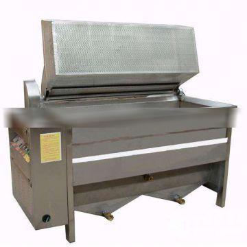 Chips Deep Fryer Machine