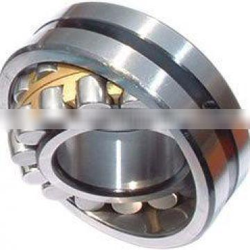 Spherical Roller Bearing 23138KW33C3 Machinery Bearing with Competive Price