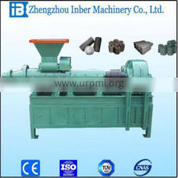 energy caola nd charcoal extruder machine manufacturers