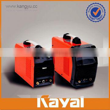 Competitive Price low cost Energy Saving portable welders