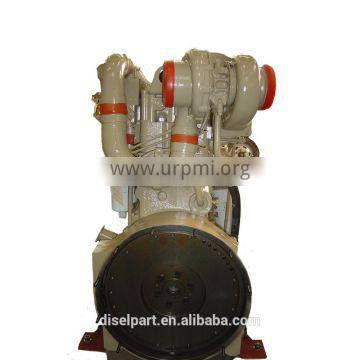 diesel engine Parts 3503798 Shaft And Wheel for cqkms 6BT5.9-D(M) 6B5.9 Ede, Osun Nigeria