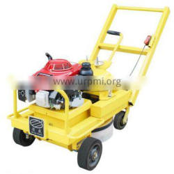 Factory Direct Sell Road Line Cleaning Machine