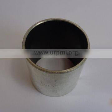 Factory supplied drawing customized small roller bushing