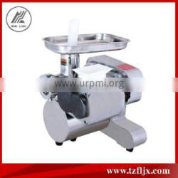 Best Price Meat Cutter /meat Cutting Machine