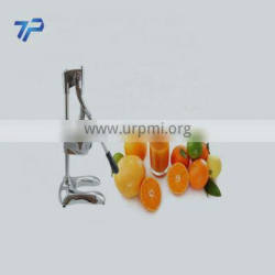 Chinese Factory Hot Sale lemon juice maker