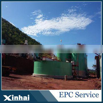 Professional manufacturers processing of minerals , processing of minerals price