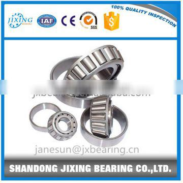 Tapered Roller Bearing 32007 Bearing Manufacturer