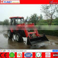 Famous Brand SD SUNCO Front End Loader for Tractor with CE Certificate