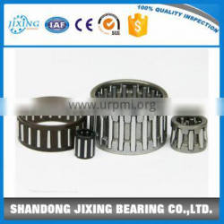 Radial needle roller and cage assembly K16*20*13 China Golden Supplier.