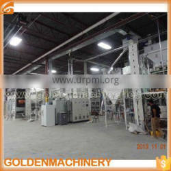 Advanced Sesame Seeds Dehuller Sesame Seeds And Nuts Dry Dehulling Machine