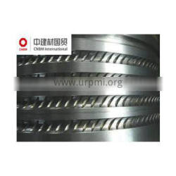 Hot selling With Great Price tungsten carbide ring roll