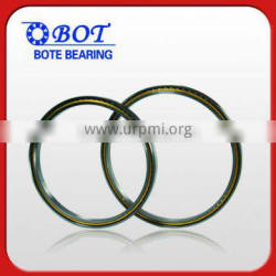 Factory outlet High quality 61928-2RS Deep Groove Ball Bearings