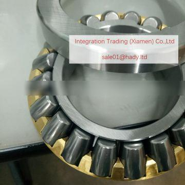 29320 EM 29420 EM 29322 EM 29422 EM 29324 EM 29424 EM 29326 EM 29426 EM , Spherical Roller Thrust Bearings