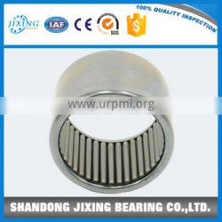 Needle Roller Bearing RNAV4013 Without Inner Ring,Full Complement.