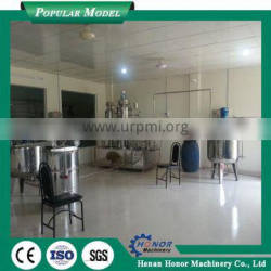 Wholesale Manual Honey Filling Machine Honey Stick Packing Machine