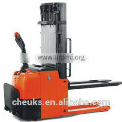 Most Standard Electric Stacker WS1243