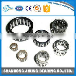 wholesale price NK35/20 35*45*20mm needle roller bearing for bicycle.