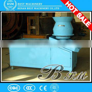 Stable performance and lower price pellet /biomass /wood briquette machine for sale