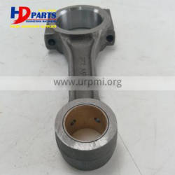 Diesel Engine 4TNE84 Connecting Rod