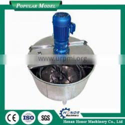 Honey Refining And Filling Machine Professional Honey Extractor