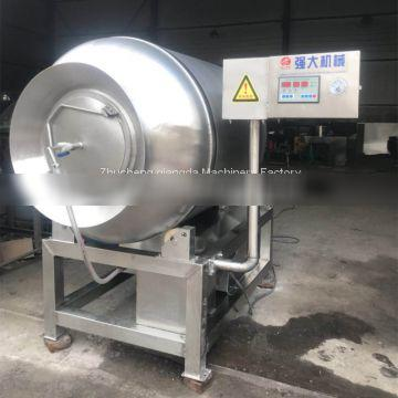 High Quality Automatic Meat Vacuum Packer