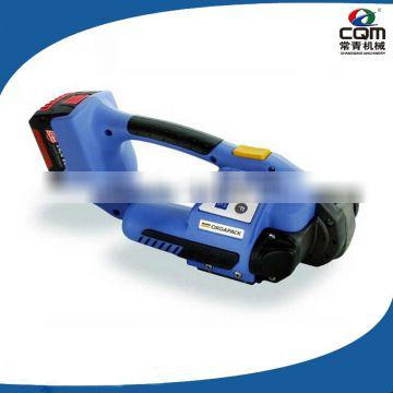 Multifunction and High quality for T-200 PET PP Portable strapping machine
