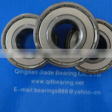 bearing 6202ZZ good quality bearing