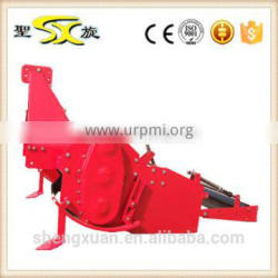 farm bed making machines for tractor with CE