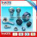 Best Selling High Quality GE40HO-2RS Spherical plain bearing