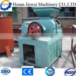 BBQ machine,bbq charcoal briquette machine used widely outdoor