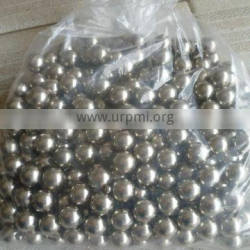 3/16 inch G10 bearing steel ball