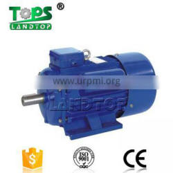 YC series 220 volt electric ac motor