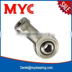universal joint rod ends bearing