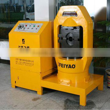 800 ton hydraulic press for wire rope