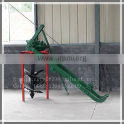 tractor Post Hole Digger/Digging machine