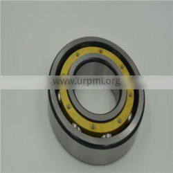 Hot 2015!all Brands bearing 618/500 TN9,deep groove ball bearings