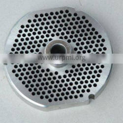 meat mincer grinders plates knives and accessories