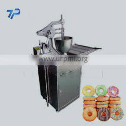 High Quality Customized donut cutter for sale