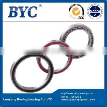 KG220CP0 Thin-section bearings (22x24x1 in) bearing matching size for Robotic arm use