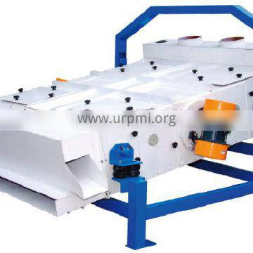 YZ80 CE Approved Complete Great Palm Screw Press Oil Expeller